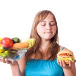 Obesity prevention tips