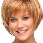 Unstructured bobs