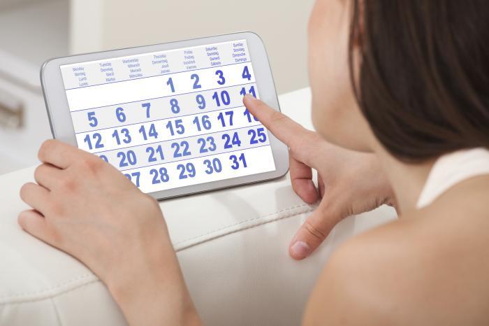 oligomenorrhea causes - women health info blog, Skeleton