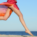 Bikini waxing advantages and disadvantages