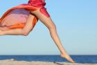 Bikini waxing advantages