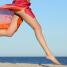 Bikini waxing advantages and disadvantages