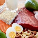 Hypothyroidism diet