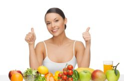 Top 5 diets for women