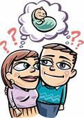 Comment tomber enceinte facilement