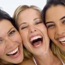 Principales hormones féminines