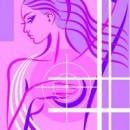 Grosseur mammaires