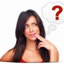 Avec ou sans soutien-gorge?