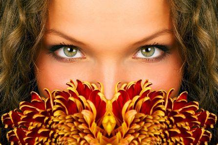 Saignement brun la sant des femmes et style de vie - Symptome de fausse couche sans saignement ...