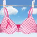 Soutien-gorge et cancer du sein