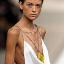 Anorexie et aménorrhée