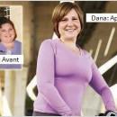 Perdre du poids : Histoire d'une réussite 13