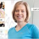 Perdre du poids : Histoire d'une réussite 12