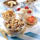 Amidon résistant & obésité