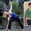 Perdre du poids : Histoire d'une réussite 10
