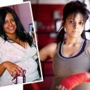 Perdre du poids : Histoire d'une réussite 11