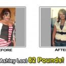 Perdre du poids : Histoire d'une réussite 4
