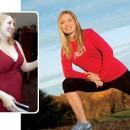 Perdre du poids : Histoire d'une réussite 6