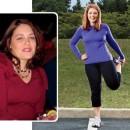Perdre du poids : Histoire d'une réussite 7
