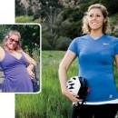 Perdre du poids : Histoire d'une réussite 8
