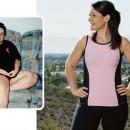 Perdre du poids : Histoire d'une réussite 9