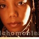 Trichomoniase