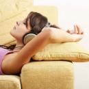 Stress : mode de vie : conseils