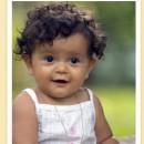 Infertilité : histoire d'une réussite (12)
