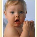 Infertilité : histoire d'une réussite (13)