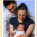 Infertilité : histoire d'une réussite (14)