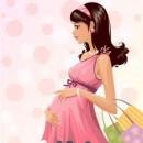Saignements dans les trois premiers mois de la grossesse