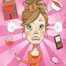 Stress et mode de vie