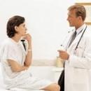 Le médecin et les droits du patient