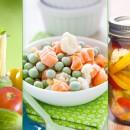 Hirsutisme : remèdes naturels
