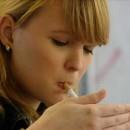 Pourquoi fumer n'est pas bon pour les jeunes femmes ?