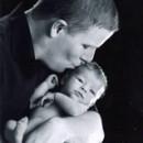 Infertilité : histoire d'une réussite (10)