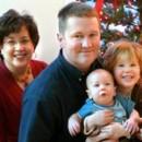 Infertilité : histoire d'une réussite (1)