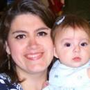 Infertilité : histoire d'une réussite (7)