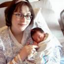 Infertilité : histoire d'une réussite (8)