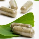 Ménopause : remèdes naturels