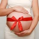 La peau pendant la grossesse