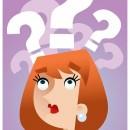 Endométriose ovarienne et kystes chocolat