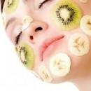 Taches de rousseur : remèdes naturels