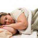 Obésité et troubles du sommeil