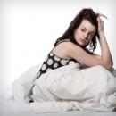 Troubles du sommeil : facteurs de risques