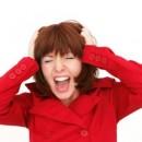 Qu'est-ce qui cause le stress