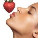 Alimentaire et de la peau