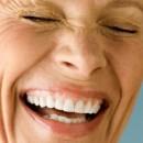 Prévention du vieillissement de la peau
