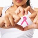 La vitamine D et la survie en cas de cancer du sein