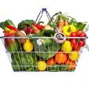Régime alimentaire contre le cancer